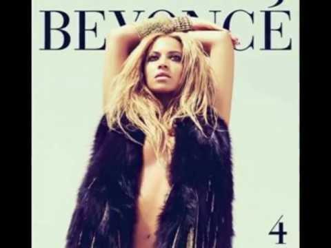 countdown- Beyonce