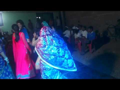 Fdmr I Love U Raj Kumar Mp3 - Bolarsen