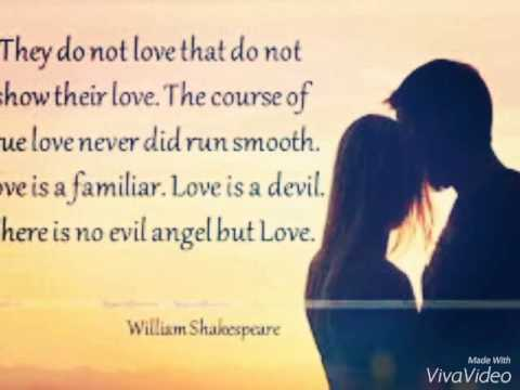 Nice Pictures Of Love Quotes In English : English Love Quotes Quotes Love Quotes - YouTube