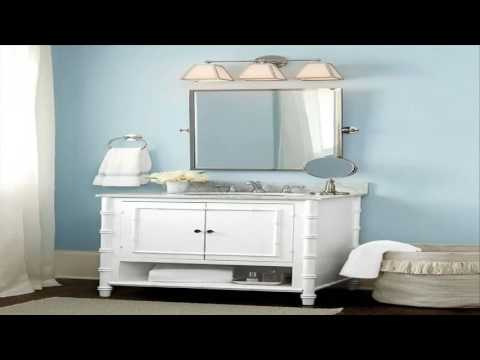 Ballard Design Bathroom Mirrors<a href='/yt-w/7_yLqutS_vY/ballard-design-bathroom-mirrors.html' target='_blank' title='Play' onclick='reloadPage();'>   <span class='button' style='color: #fff'> Watch Video</a></span>