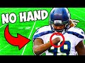 You Won't Believe This NFL Player's Story..