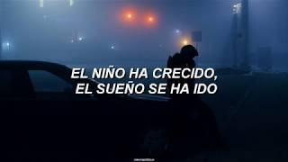 Download Pink Floyd - Comfortably Numb (Sub Español) Mp3 and Videos
