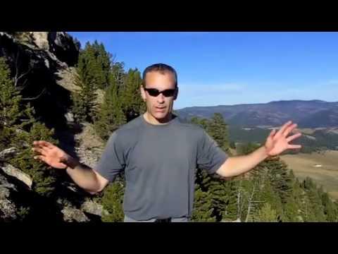 Debunking Money - The Way the World Really Works - Full Length - Damon Vrabel