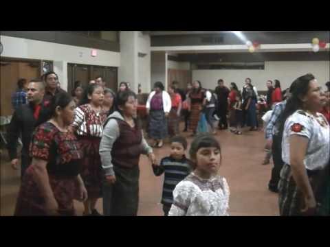 San Sebastian Martir  Mesa AZ 1-14-2017