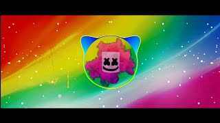 Marshmello - Power (Dimseng Remix)