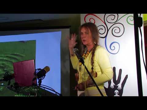 Bases 2017 Ireland Awakens Antoinette Lyons Glynn