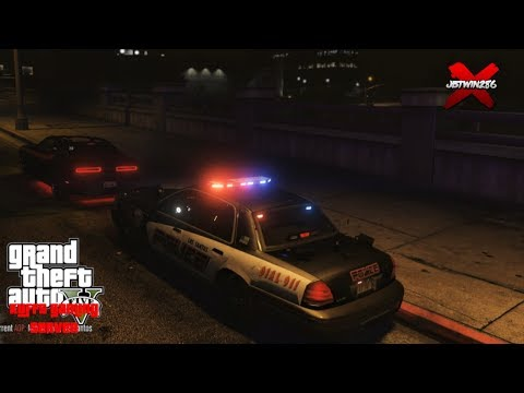 Download Gta 5 Live Multiplayer Police Roleplay On The Kuffs Fivem