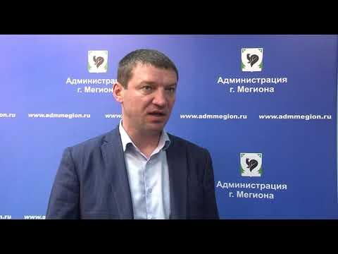 Евгений Макаренко - депутат Тюменской областной думы