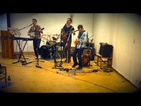 Offline Band - Táncolva éneklek / SZIK /