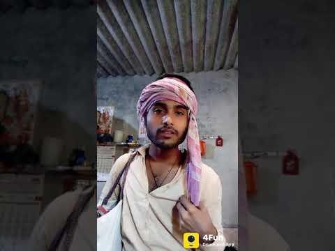 Pankaj Gupta Funny Video