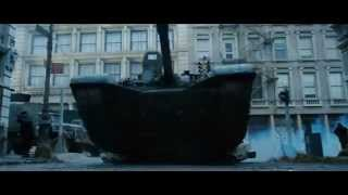The Expendables 2 Trailer 2 Official 2012  salman sk.flv