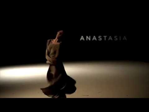 Royal Opera House ANASTASIA I Trailer