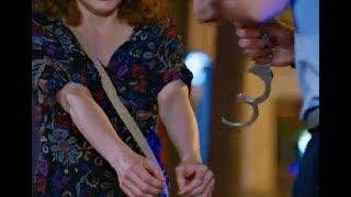 Что не сделает влюбленный 3 серия, турецкий сериал, Анонс , русские субтитры