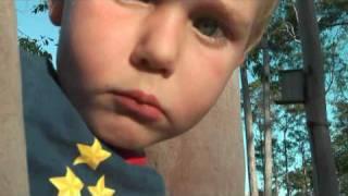 Jack's Adventure - An Elijah Fern film