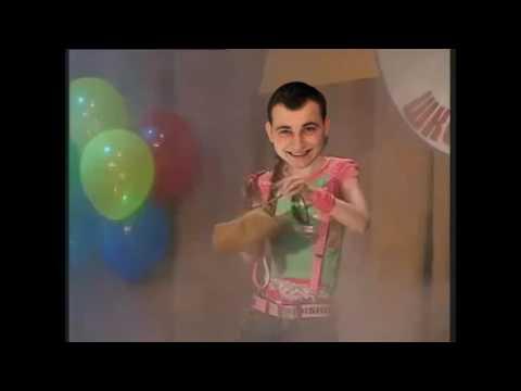 Funtik ТАМАДА DANCE