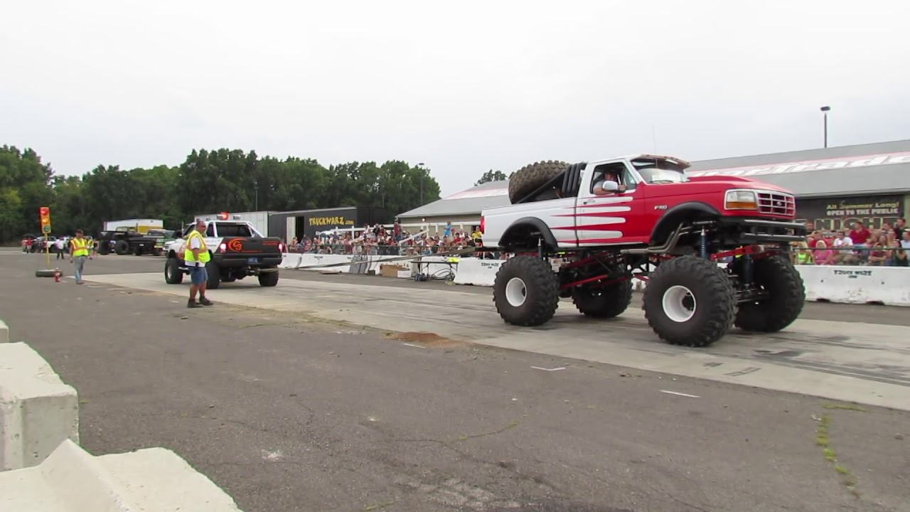 Dodge  PowerBlog  Part 13