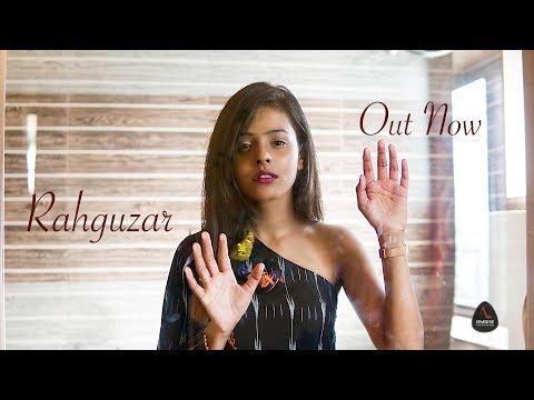 Rahguzar Cover | Bhuvan Bam | Shreya Jain | Rehearse Music
