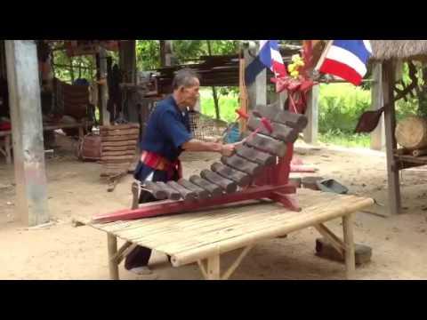 Pong Lang-Thailand Kalasin Khambong 0003