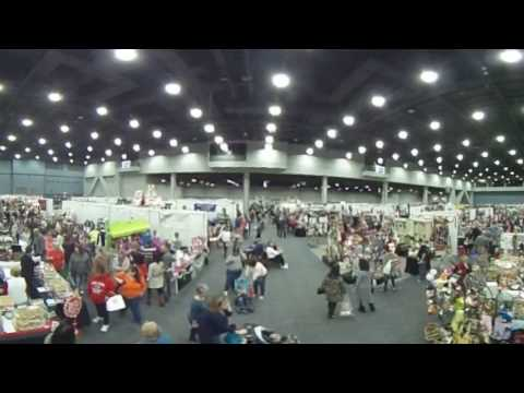 R0010849Greater Cincinnati Holiday Market 360 Degree Interactive Video er