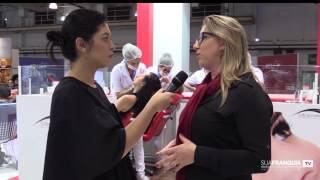 ABF 2017 - Sóbrancelhas: marca quer fechar o ano com 250 unidades
