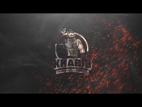 FREE DOWNLOAD Smoke And Sparks Intro #9   Sony Vegas Pro