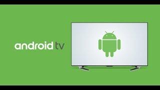 onlineTvApp Droid создаём IPTV плейлист на андроид