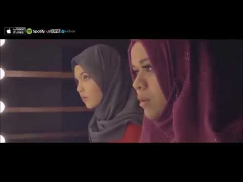 Hani & Zue - Jauh (Official Music Video)