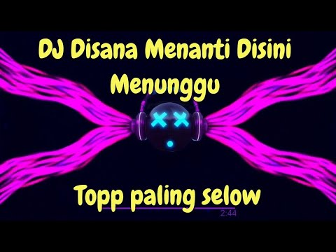 Bursalagump3 Download Video Lagu Mp3 Gratis Terbaru 2019