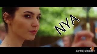 NINJAGO movie trailer in real life (fan made)