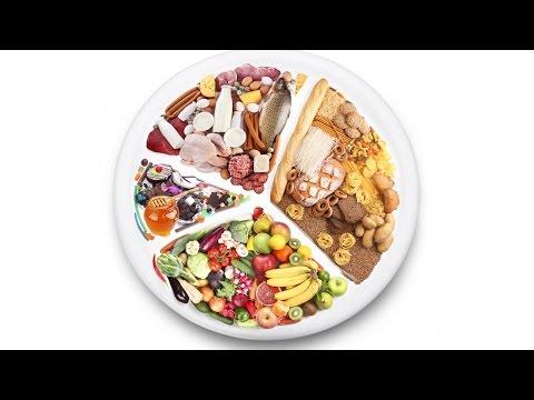 диета при колитах и раздраженном кишечнике