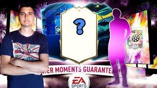 ΑΝΟΙΓΟΥΜΕ 2 PRIME ICON PACKS ΚΑΙ ΠΟΛΛΑ ΑΛΛΑ!!! - FIFA 20 GREEK