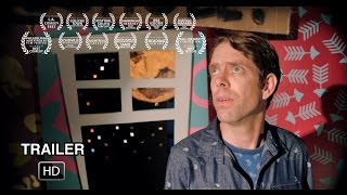 The Origins of Wit & Humor - Official Trailer - Starring Joe Hursley & Steve Lemme of Broken Lizard