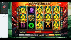 Spiele Courier Sweeper - Video Slots Online