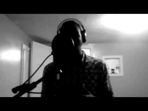 Chris Brown - 4 years old (Cover)
