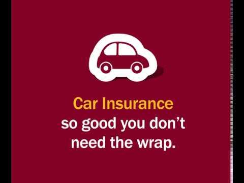 Bendigo Bank Car Insurance