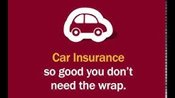 Bendigo Bank Car Insurance