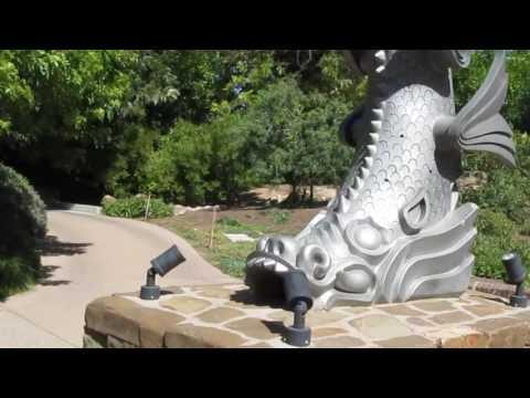 RoHoEn | Japanese Friendship Garden of Phoenix