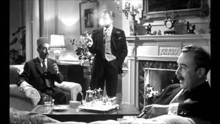 I'm all right Jack (1959) - Richard Attenborough sequences