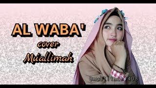 AL WABAA' cover Muallimah    Sabyan Gambus    Musik By Adi Muhtar