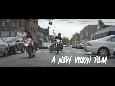 Apex Rich - Next (Prod. By TripleX Beats)