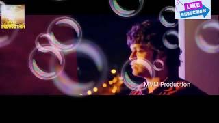 Tugu manchadali kutu | video song