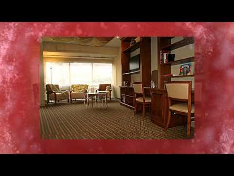 Rainbow Hospice Ark Inpatient Unit - Hospice Care In Park Ridge, IL