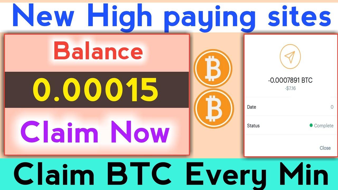 Pt jiangsu sunny mining bitcoins bet365 bitcoins