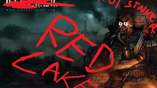Red Lake gameplay and commentary