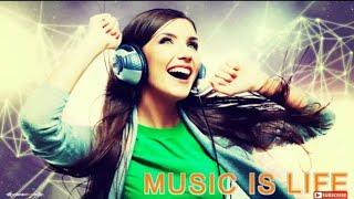 Nagin Dance Of Music (2019 Special Mix) Dj Kiran Remix