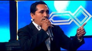 Armando Manzanero cantó