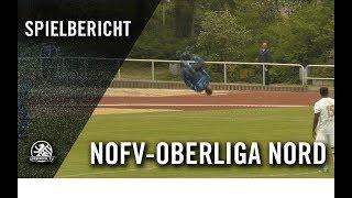 FC Hertha 03 Zehlendorf - Tennis Borussia Berlin (26. Spieltag, NOFV-Oberliga Nord)