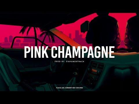 [FREE] Kehlani x Bryson Tiller / R&B Type Beat ''Pink Champagne'' | Eibyondatrack