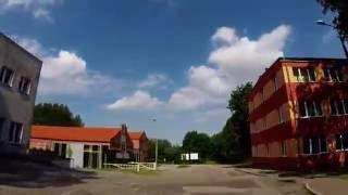 Olsztyn / Kortowo