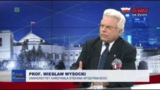 Polski punkt widzenia 15.08.2019